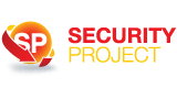 Ομιλητές security project forum