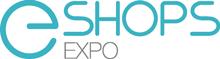 5η Έκθεση Ηλεκτρονικών Καταστημάτων eShops Expo 2018
