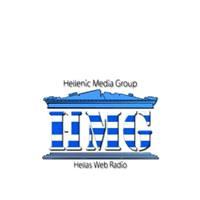 ΣΤΡΟΓΓΥΛΟ ΤΡΑΠΕΖΙ «Η ΣΥΜΦΩΝΙΑ ΤΟΥ ΜΟΝΑΧΟΥ ΤΟΥ 1938: ΤΙ ΜΑΣ ΔΙΔΑΣΚΕΙ Η ΤΥΧΗ ΤΗΣ ΤΟΤΕ ΤΣΕΧΟΣΛΟΒΑΚΙΑΣ»