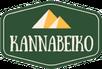 Κανναβέικο Παραδοσιακός λιθόκτιστος ξενώνας στην Άνω Χώρα Ναυπακτίας