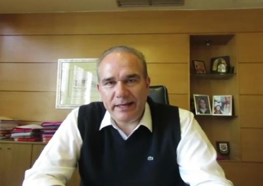 Δήλωση Δημάρχου Μαρκοπούλου για τα προβλήματα στο Φωτισμό Μαρκοπούλου και Πόρτο Ράφτη και την πλημμελή λειτουργία της Πολεοδομίας Μαρκοπούλου