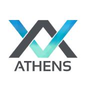 Τι ειδαμε στο voxxed days athens 2019