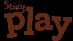Η έμπειρη ομάδα δημιουργικής απασχόλησηςStoryPlayτου Νίκου Ορφανού θα ανοίξει στους μικρούς μας φίλους την πόρτα στην περιπέτεια, στο 2ο Off Road Adventure Festival