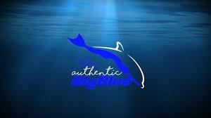 Το 3ο Authentic Big Blue αρχίζει