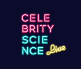 Η SciCo ανέβασε το 3ο  επεισόδιο της σειράς Celebrity Science Astrophysics Challenge Αστροφυσική