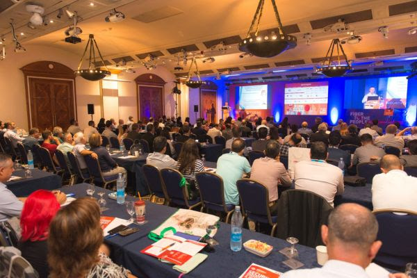 4ο Συνέδριο Security Project Cyprus Θεματικές Ενότητες
