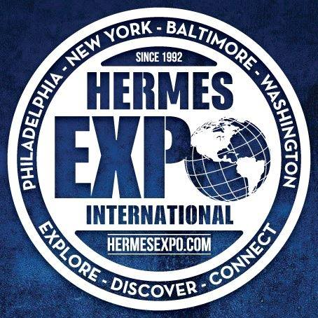 "Letter to the Editor: Hermes Expo delivered on its promise to promote ""trade, tourism, investment opportunities via Gastronomy"""