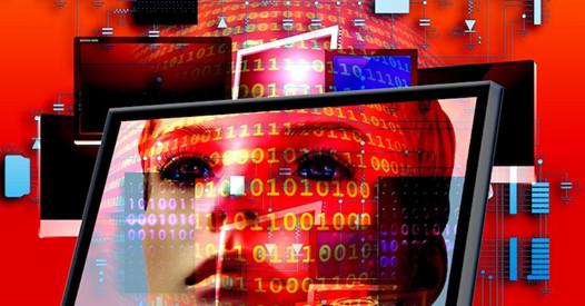 Διεθνές Συνέδριο για την παραπληροφόρηση και την Τεχνητή Νοημοσύνη
