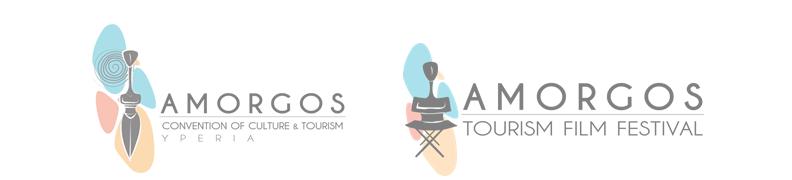 10th International Amorgos Tourism Film Festival