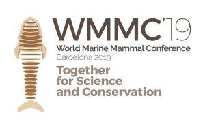 Ολοκληρώθηκε στη Βαρκελώνη το19ο Παγκόσμιο Συνέδριο Θαλάσσιων Θηλαστικών(19th World Marine Mammal Conference)