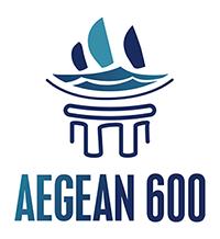 Παρουσία εκπροσώπων της πολιτικής, αθλητικής και δημοσιογραφικής ζωής της Ελλάδος πραγματοποιήθηκε στον Πανελλήνιο Όμιλο Ιστιοπλοΐας Ανοικτής Θαλάσσης η ανακοίνωση της προκήρυξης του διεθνούς ιστιοπλοϊκού αγώνα «AEGEAN 600»