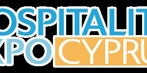 H HOSPITALITY EXPO CYPRUS ΑΝΟΙΓΕΙ ΤΙΣ ΠΥΛΕΣ ΤΗΣ