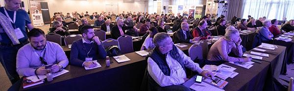Η 4η διοργάνωση του Συνεδρίου Hotel Tech ανέδειξε για ακόμα μια φορά τη θετική επίδραση των νέων τεχνολογιών στα Ξενοδοχεία