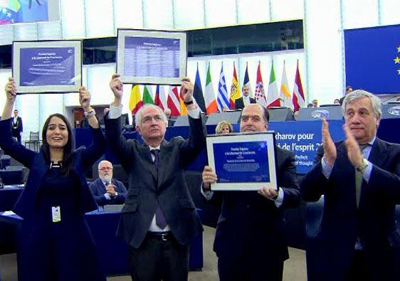 Committee meetings in Brussels