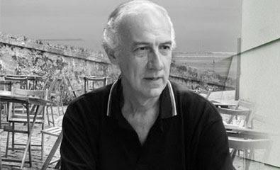 ΣΥΝΕΝΤΕΥΞΗ  Guillermo Orsi στον Ελπιδοφόρο Ιντζέμπελη