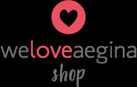 Νέο e-shop για την Αίγινα